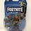 Thumbnail: Fortnite Ruckus