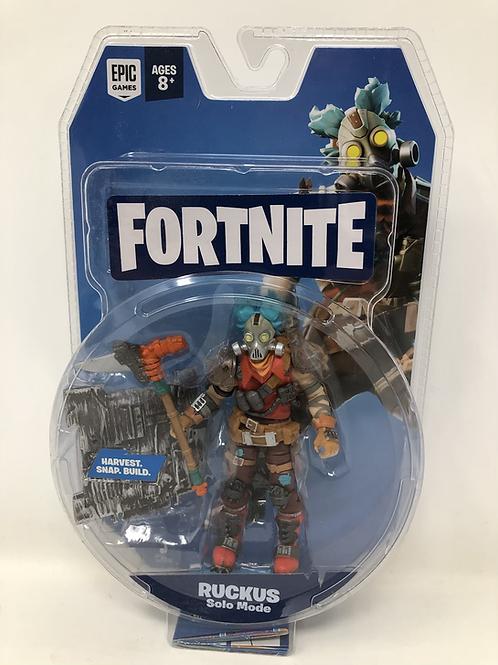Fortnite Ruckus
