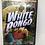 Thumbnail: White Pongo DVD