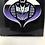 Thumbnail: Gijoe Vs Transformers Hard Cover Comic