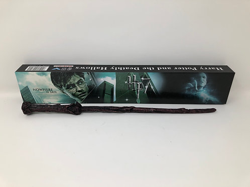 "Harry Potter 15"" Resin Wand"