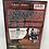 Thumbnail: Nail Gun Massacre DVD Synapse Films