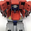 Thumbnail: Transformers Optimus Prime Diecast Masterpiece