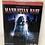 Thumbnail: Manhattan Baby 3 Disc Blu Ray DVD Blue Underground
