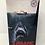 Thumbnail: Jaws Bruce the Shark Motion Statue