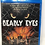Thumbnail: Deadly Eyes Blu Ray and DVD Combo