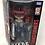 Thumbnail: Transformers Optimus Prime Siege Hasbro