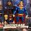 Thumbnail: Showcase Presents Superman DC Direct