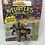 Thumbnail: Tmnt Teenage Mutant Ninja Turtles Rock N Roll Michaelangelo Playmates
