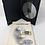 Thumbnail: Peter Jackson's Fighteners DVD