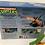 Thumbnail: Tmnt Teenage Mutant Ninja Turtles Plunger Gun 1989 Playmates