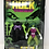 Thumbnail: The Incredible Hulk She Hulk Toybiz