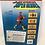 Thumbnail: DC Super Heroes Flash Toybiz