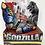 Thumbnail: Mothra Bandai