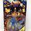 Thumbnail: X-Men Iceman II Toybiz