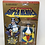 Thumbnail: DC Super Heroes Penguin Toybiz