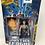 Thumbnail: DC Justice League Unlimited Wonder Women Mattel