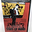Thumbnail: Another State of Mind Mike Ness Signed DVD