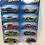 Thumbnail: Hot Wheels 10 Pack 2009 Mattel