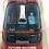 Thumbnail: Super Gobots Future Machine