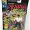 Thumbnail: X-Men Blacktop Toybiz