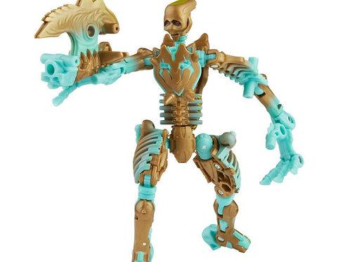 "PREORDER Transformers  6"" Transmutate Beast Wars Hasbro"