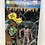 Thumbnail: Tales From The Cryptkeeper Mummy (light) Ace Novelty