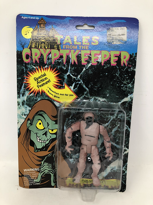 Tales From The Cryptkeeper Mummy (light) Ace Novelty