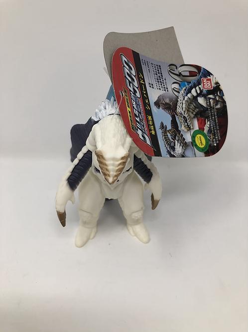 ULTRAMAN Ultra Monster 66 Bandai