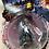 Thumbnail: Heavy Metal Lambert Playset Fakk 2