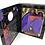 "Thumbnail: Famous Covers Marvel Magneto 8"" Toybiz"