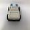 Thumbnail: Stomper White 4x4 1986