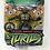 Thumbnail: Teenage Mutant Ninja Turtles TMNT 2002 Michelangelo Playmates