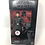 Thumbnail: Star Wars Black Series Walgreens General Veers Hasbro