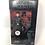 Thumbnail: Star Wars Black Series Walgreens General Veers Hasbro
