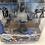Thumbnail: DC Batman Battle Headquarters Set Kenner