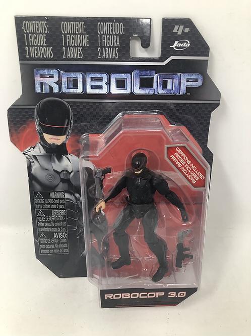 Robocop 3.0 Figure Jada Toys