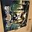 Thumbnail: Blind Guardian Rare Twist in the Myth Boxset