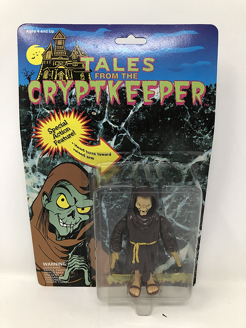 Tales from the Crypt Cryptkeeper Ace Novelty