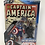 Thumbnail: Captain America Winter Soldier Comic Pack