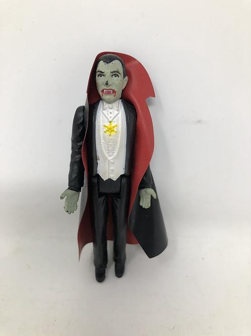 Dracula 1980 Remco