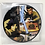 """Thumbnail: Star Wars Rebels 7"""" Picture Disc"""