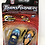 Thumbnail: Transformers Side Burn / Daytonus Hasbro 2 Pack