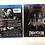Thumbnail: Phantasm Ravager Blu Ray with Slip Cover