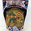 Thumbnail: Avengers Captain America United We Stand Toybiz