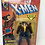 Thumbnail: Marvel X-Men Wolverine Street Clothes Toybiz