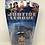 Thumbnail: DC Justice League Wonder Women Mattel