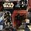 Thumbnail: Star Wars Rogue One K-2SO Hasbro