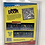 Thumbnail: Marvel Dr Doom Super Heroes Toybiz