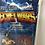 Thumbnail: Vintage Marvel Secret Wars  Wolverine Mattel